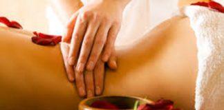массаж, массаж тела, массаж релакс, восстановительный массаж